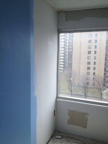 475westmall-ready-for-paint
