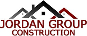 Jordan Group Construction