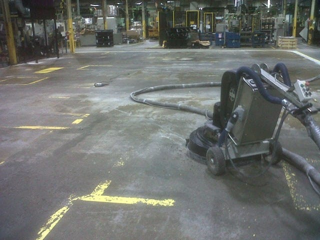 industrial flooring 1