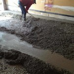 concrete garage slab replacement3