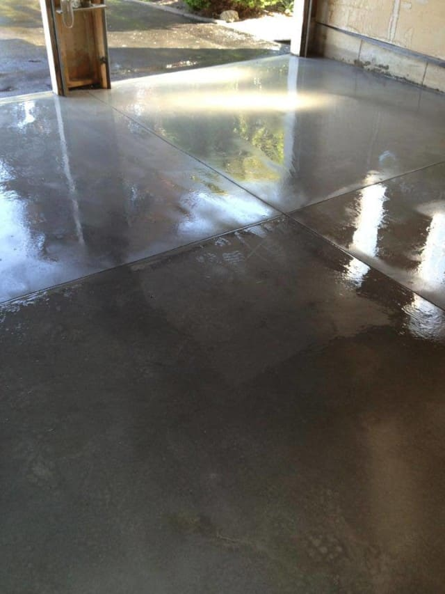 concrete garage slab replacement6