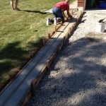 residential concrete work3