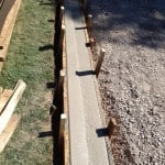 residential concrete work5
