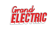 Repair Existing Floor at Grand Electric