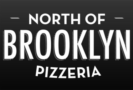 North of Brooklyn Pizzeria Floor Repair