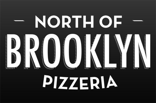 north of brooklyn pizzeria