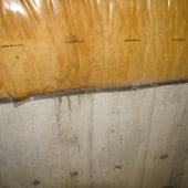 rusting-insulation-banding