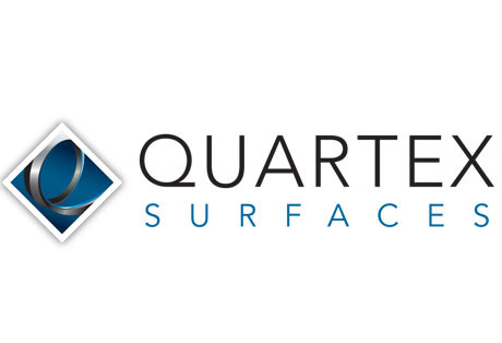 Quartex Surfaces Inc.