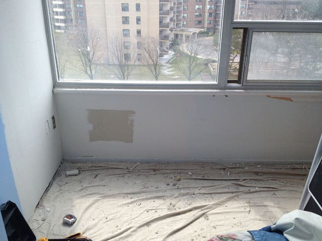 475westmall-ready-to-paint