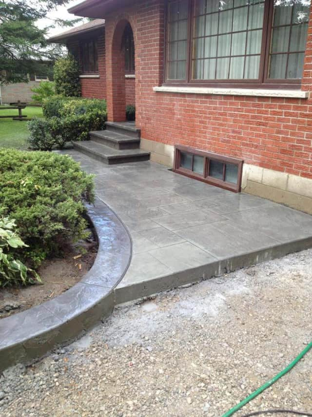 stamped concrete1