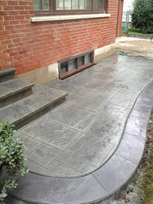 stamped concrete2
