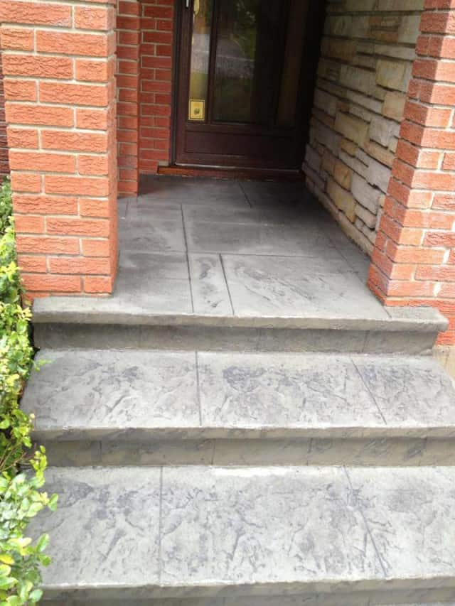 stamped concrete3