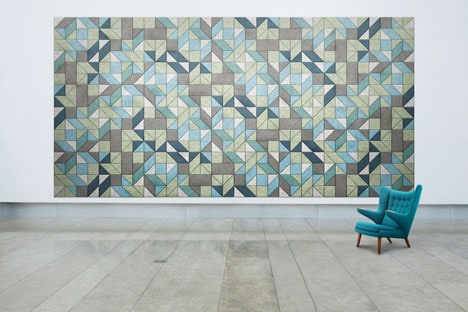 accoustic panels for walls